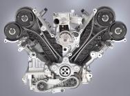 6-m3-engine